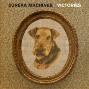 Eureka Machines - Victories Hi Res