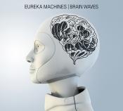 Brain Waves CD